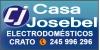 Casa Josebel
