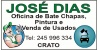 José Dias