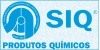 SIQ - Soc. de Indústrias Químicas, Lda.